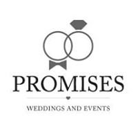 Promises Weddings and Events