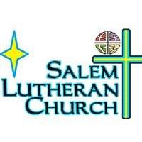 Salem Lutheran, Moline - ELCA