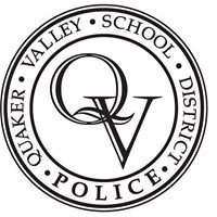 Quaker Valley School District Police