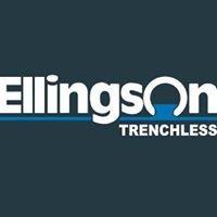 Ellingson Trenchless
