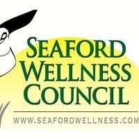 Seaford Wellness Council