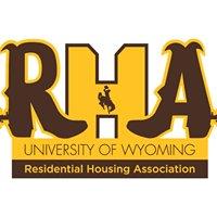 Wyoming RHA