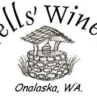 Well's Winery