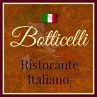 Botticelli Ristorante Italiano