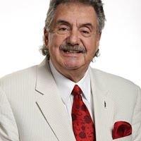 Transamerica Agency Network-Jerry Stewart