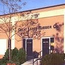 Great Lakes Rubber & Supply, Inc.