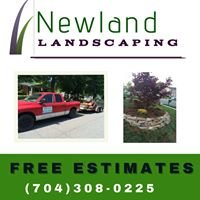 Newland Landscaping