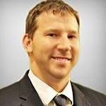 Tanner Rindels, Farm Bureau Financial Services