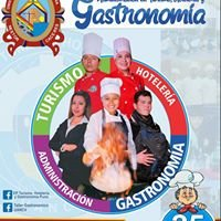 EP Turismo, Hotelería y Gastronomía Puno