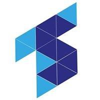 Techniserve Ltd.