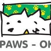PAWS Fundraising