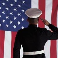 Normandale Veterans Resource Center