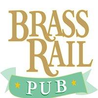 Brass Rail Pub brassrailpubmaryland.com
