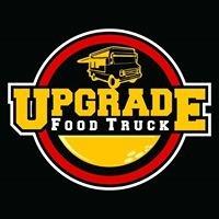 Upgrade Food Truck