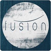 Mitchell Fusion