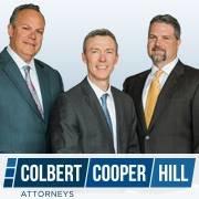 Colbert Cooper Hill Attorneys