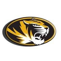 University of Missouri Extension/Pettis County