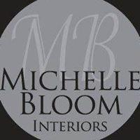 Michelle Bloom Interiors