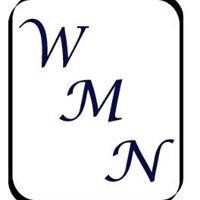 Wm Nicholas Funeral Home & Cremation Services LLC