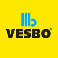 Vesbo North America, Inc.