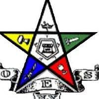Friends of Alpha Chapter No. 1, Order of the Eastern Star State of New York