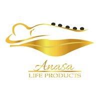 Anasa Life Products