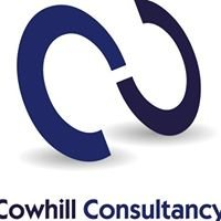 Cowhill Consultancy