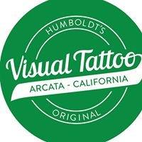 Visual Tattoo