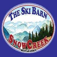 SnowCreek Mountain Sports