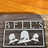 Bell's Beer Brewing Factory