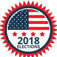 Cecil County Board of Elections