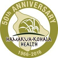 Hamakua-Kohala Health