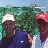 Dave Marshall's Tennis Academies