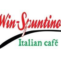 Win-Spuntino