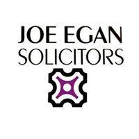Joe Egan Solicitors