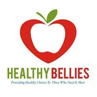 Healthy Bellies