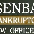 Rosenbaum Bankruptcy Law Offices