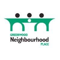 Greenwood Neighbourhood Place - GNP