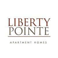 Liberty Pointe Apartments
