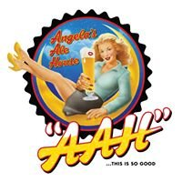Angela's Ale House