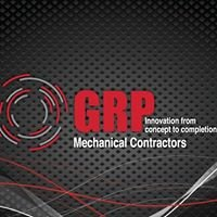 GRP Mechanical Co, Inc.
