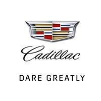 Paul Conte Cadillac