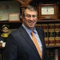 Law Office of David J Hoey, PC