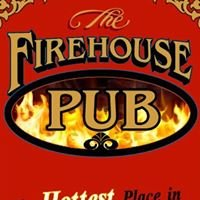 Firehouse Pub