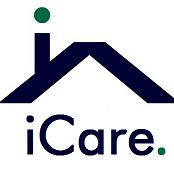 ICare Realty