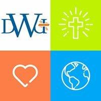 DWU Campus Ministry