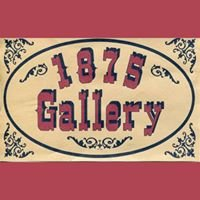 1875 Gallery