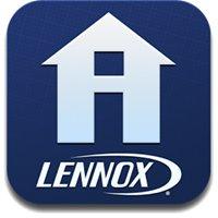 Lennox Dealer