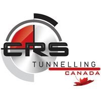 CRS Tunnelling, Inc.
