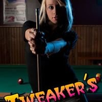 Tweaker's Bar & Grill